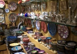 Istanbul souvenirs