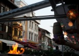 Istanbul travel, Turkey