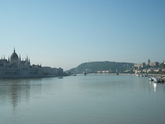 Budapest, Hungary, travel photos, tourism