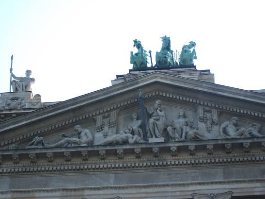 Budapest, travel photos