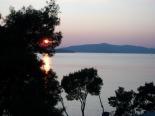 Trogir, Croatia, travel photographs, tourism