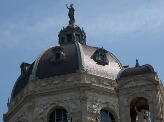 Vienna, Austria, tourism, travel