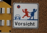 Germany, tourism