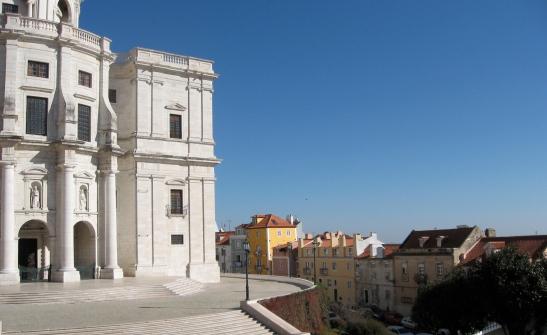 Lisbon,  travel photos, Portugal