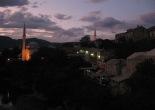 Mostar, Bosnia, travel