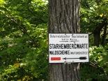 hiking in Austria, travel Austria