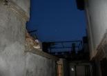 Star of Mostar, Bosnia travel
