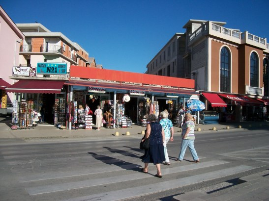 Medjugorje, Bosnia