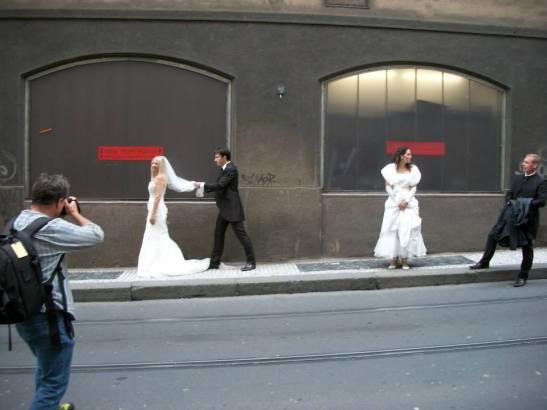 Prague, wedding, location wedding, wedding photos