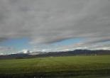 northern colorado, longs peak