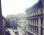 5th district, Wien, Vienna street scenes