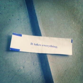fortune, best fortunes from cookies