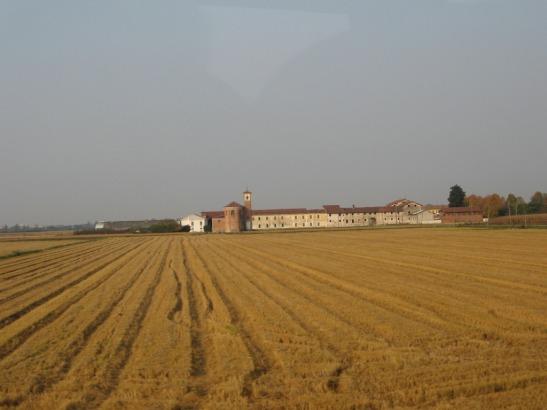 travel photos, Italy, Pettenasco